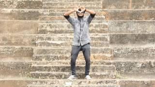 akshay kumar extended dubstep pinch n punch x moin shaikh cover dance video hd