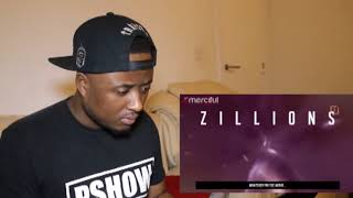 The Throne of Allah - Mindblowing (PSHOW REACTION)