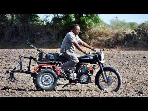Indian Jugaad Innovation