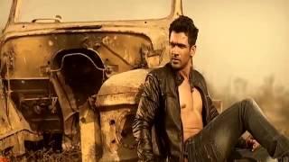 Boro Eka 2013 Bangla song  by Porshi  Bangla Music Video HD 720p