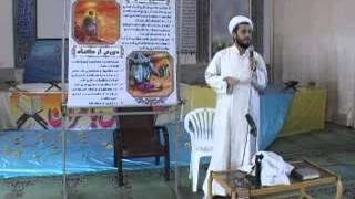 bahal akhonde  khannande haydeh              باحال آخوند خواننده هایده