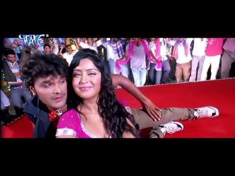 Xxx Mp4 बा गरमा गरम जवानी Doodh Ka Karz Khesari Lal Amp Shubhi Sharma Bhojpuri Item Songs 2016 3gp Sex