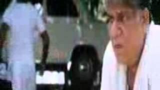 Malamaal weekly funny clip  hindi