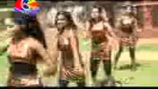 MILAL BAKLOL MARADA ANGLE MUSIC NAGMANI KUSHWAHA  DAT   YouTube h263