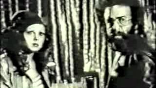 فیلم ایرانی قدیمی فری دست قشنگ ( ۱۳۵۶ )