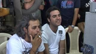 Ghariba l Nas  Wael Jassar
