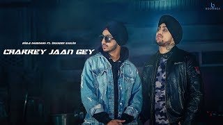 Chakkey Jaan Gey || Bob.B Randhawa || Sikander Kahlon || Full Video || New Songs 2018 || Boombox