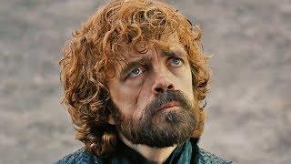 Game of Thrones - Season 8 | official trailer (2019)