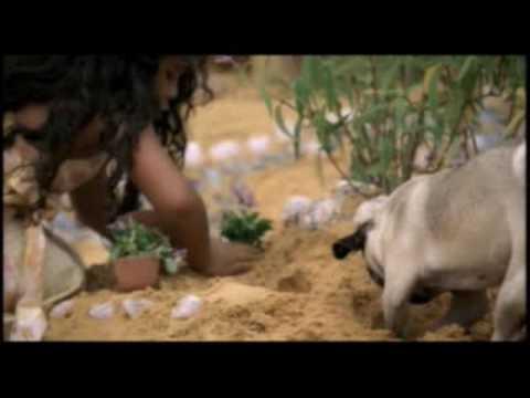Xxx Mp4 Vodafone Happy To Help Garden Ad Vodafone Dog And Girl 3gp Sex