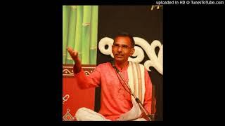 G S Natesh Kagga ನಟೇಶ್ ಕಗ್ಗ 1-8-2018