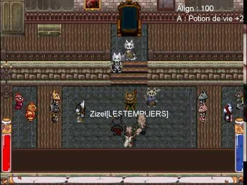 Xxx Mp4 Slayers Online Lycan 2 Partie 3 Château De Loukai 3gp Sex