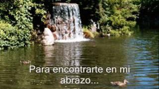 Cabalgata - Roberto Carlos ( subtitulada )