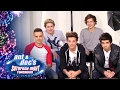 Download Video One Direction Pranked By Ant & Dec - Saturday Night Takeaway 3GP MP4 FLV
