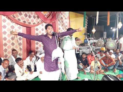 Xxx Mp4 Master Avtar Singh Balkar Singh Bahut Achha Bhajan Sabal Singh Peer Baba Ji Ka 3gp Sex