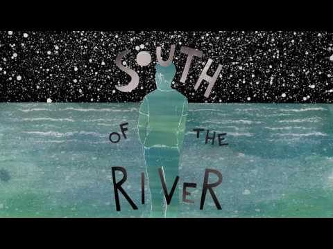 Xxx Mp4 Tom Misch South Of The River Official Audio 3gp Sex