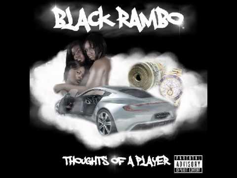 BLACK RAMBO SEX ON SEX @blackrambobhr