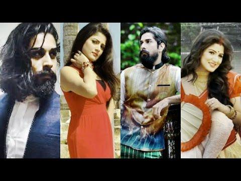 Xxx Mp4 Srabanti Chatterjee Krishan Vraj Love Triangle Bengali Film কৃষণ শ্রাবন্তীর জীবনে ত্রিকোণ প্রেম 3gp Sex