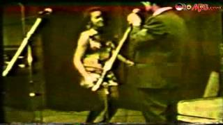 Ali Birra   Nin deema (Oromo Music)