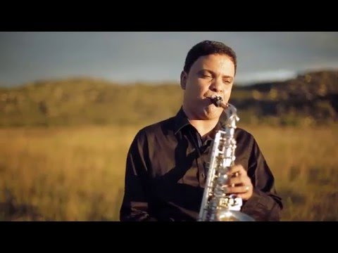 Xxx Mp4 All Of Me Sax Cover Isaque Emanuel Saxofonista 3gp Sex