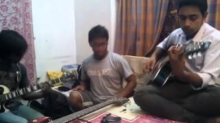 Sob Loke Koy Lalon (Acoustic Version)