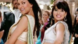 Shakira (Official Video Song) | No Problem | Sushmita Sen & Anil Kapoor