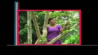 Beiman Munshi Jatra Pala Add / Grameen Jatra Pala / Bulbul Audio Center / Bangla Jatra pala