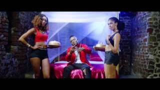 Maccasio ft Zeal(VVIP) - INSIDE (Official Video)