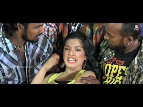 Xxx Mp4 Hindustani Pati Nirahua Hindustani Comedy Fight Dinesh Lal Yadav Nirahua Aamrapali 3gp Sex