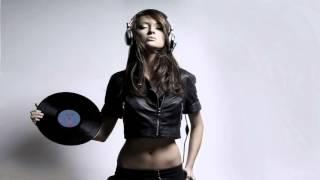 Love Is Gone Remix - David geutta