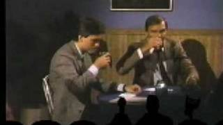 MST3K Best Of: Zombie Nightmare