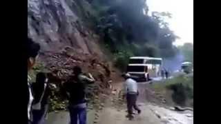 UTTARAKHAND TRAGEDY REAL VIDEO