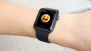 Apple Watch Guide for Beginners
