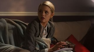 EastEnders- Good Friday 2014 *Full*
