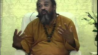 Stay in the Self as the Self - Satsang with Mooji