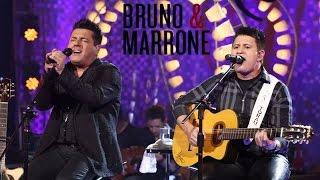 Bruno e Marrone - DVD 2015 (completo)