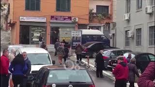 Ora News – Apeli i Durrësit lë në burg të miturit e akuzuar për abuzimin me 13 vjeçaren