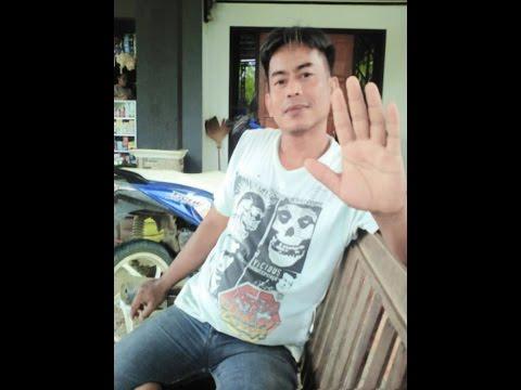 wong ganteng nu hideung nein amang