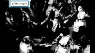 OST Batu Durhaka 1962 - Dendang Cik Abang - Rahmah Rahmat