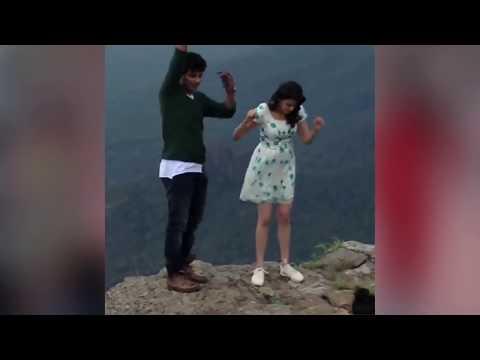 Xxx Mp4 Kajal Agarwal Shocking Malfunction Oops Movement Watch Video 3gp Sex