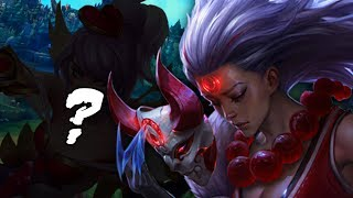 5 New Picks you didn't expect to be so strong in 7.14 (League of Legends)