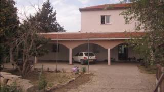 HP1544-5 BED 2 BATH TRADITIONAL HOUSE-KARPAZ-£75,000