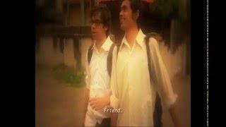 It's Been A Long Time | অনেক দিন পর (Onek Din Por)  | Short Film | Bangla Natok |  FULL MOVIE