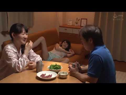 Xxx Mp4 Phim Tâm Lý Nhật Bản Em Vợ Ngon Hơn 3gp Sex