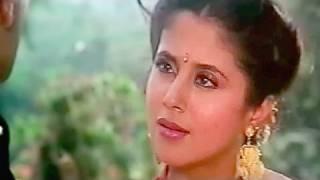 Jao Tum Chahe Jahan - Urmila Matondkar, Ravi Behl, Narsimha Song 2 (k)