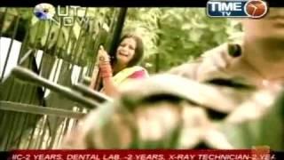 YouTube- Faujne - Jashandeep  Miss Pooja {Mohabattan}.mp4