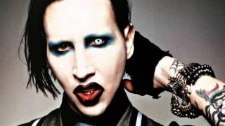 Marilyn Manson - Astonishing Panorama of the Endtimes (Kill Your God)