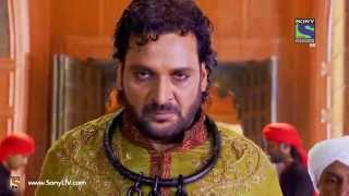 Bharat Ka Veer Putra Maharana Pratap - Episode 266 - 26th August 2014