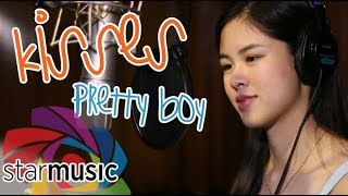 Kisses Delavin - Pretty Boy (Official Lyric Video)