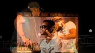 Jupitar - Moneybox (raw)