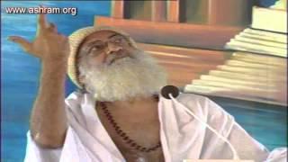 Kirtan | Om Anandam ( ॐ आनंदम ) | Sant Shri Asaramji Bapu